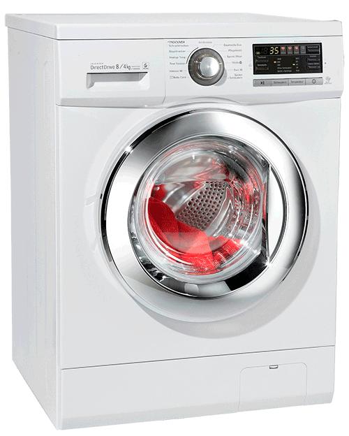 Ремонт стиральных машин Kuppersberg
