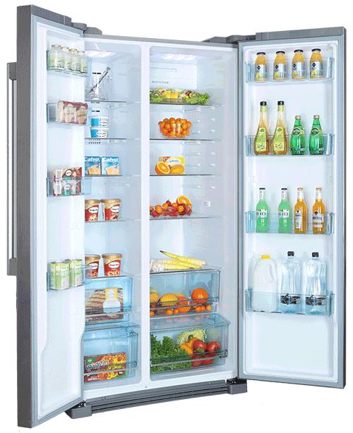 Ремонт холодильников Hansa во Фрязино