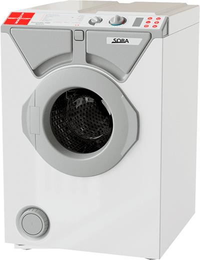Ремонт стиральных машин Eurosoba